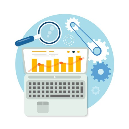 Website Optimization Team of Experts