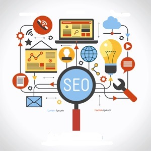 How Small Business SEO Works