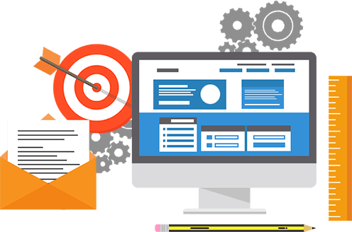 Dallas Website SEO Audit Process