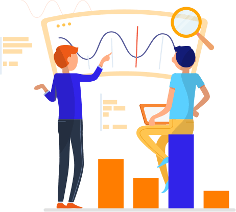 SEO Strategy and Planning Team