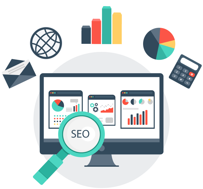 A Technical Website SEO Audit